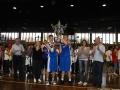 Torneo-Orzali-U13-153