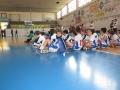 2010_0425_Basket-Figline-0002