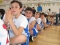 2010_0425_Basket-Figline-0003