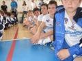 2010_0425_Basket-Figline-0006