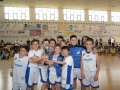 2010_0425_Basket-Figline-0008