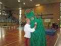 2010_0227_Basket-001