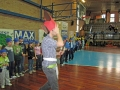 2010_0227_Basket-004