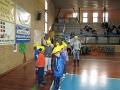 2010_0227_Basket-005