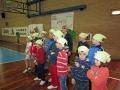 2010_0227_Basket-007