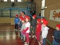 2010_0227_Basket-008