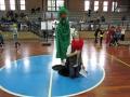 2010_0227_Basket-014