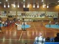 2010_0227_Basket-024