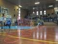 2010_0227_Basket-030