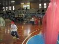 2010_0227_Basket-034