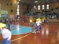 2010_0227_Basket-036