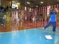 2010_0227_Basket-038