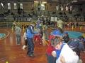 2010_0227_Basket-041
