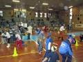 2010_0227_Basket-042