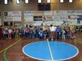 2010_0227_Basket-046