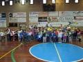 2010_0227_Basket-049