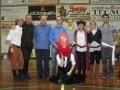 2010_0227_Basket-056