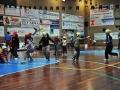 2010_0227_Basket-131