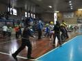 2010_0227_Basket-159