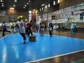 2010_0227_Basket-162