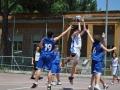 2010_0626_Pesaro-014