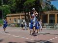 2010_0626_Pesaro-015