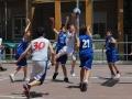 2010_0626_Pesaro-017
