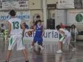 2010-05-30-U14-Campioni-Regionali-013