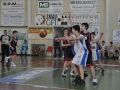 2010-05-30-U14-Campioni-Regionali-064