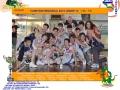 2010-05-30-Under14-Campioni-Regionali