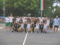 2011_Aquilotti-Fossombrone-025