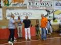 2011_0612_Final-Four-U17-032