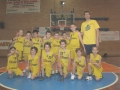 2011_0608_Scoiattoli-2002-0301