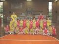 2011_0608_Scoiattoli-2002-0305