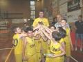 2011_0608_Scoiattoli-2002-0310