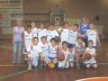 2011_0608_Scoiattoli-2002-0311