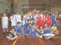 2011_0608_Scoiattoli-2002-0321