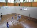 2010_1024-Esordienti-003