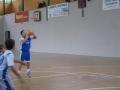 2010_1024-Esordienti-009