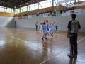 2010_1024-Esordienti-013