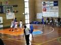 2010_0913_Torneo-001