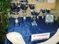 2010_0913_Torneo-005