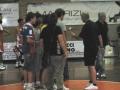 2010_0913_Torneo-007
