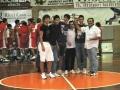 2010_0913_Torneo-009