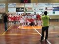 2010_0913_Torneo-012