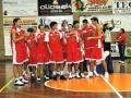 2010_0913_Torneo-013
