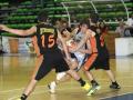 2011_0625_Finali-Nazionali-U15-001
