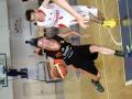 2011_0625_Finali-Nazionali-U15-002