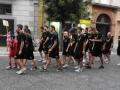 2011_0625_Finali-Nazionali-U15-004