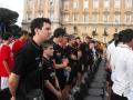 2011_0625_Finali-Nazionali-U15-005